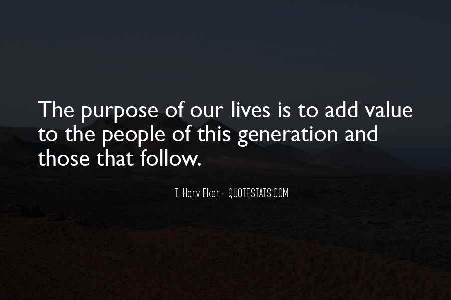 Sir John Denham Quotes #1135908