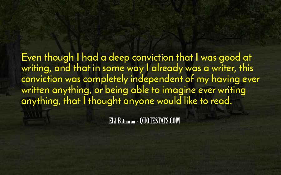 Sir John Denham Quotes #1273117
