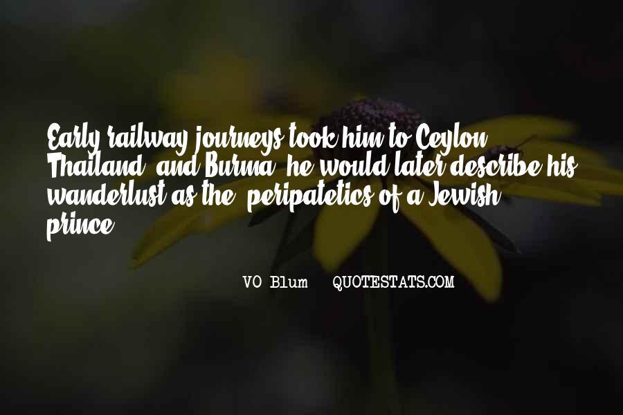Sir John Denham Quotes #1817918