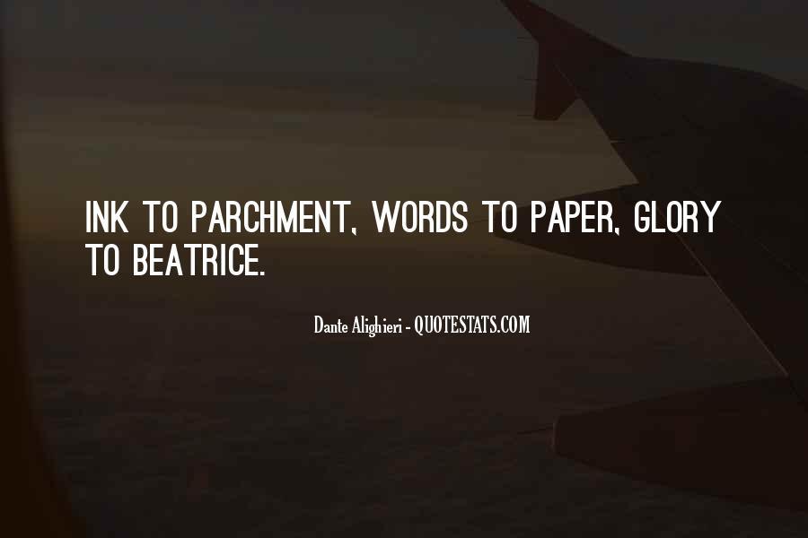 Sir John Denham Quotes #294558