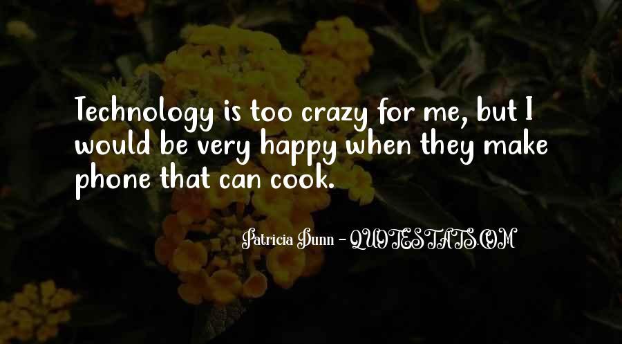 Sir John Denham Quotes #989464