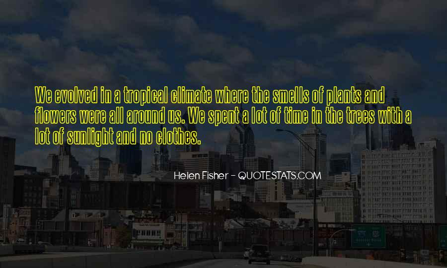 Sir John Hegarty Quotes #1463026