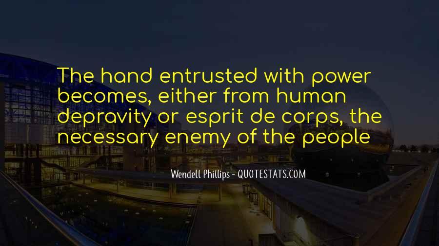 Sir John Hegarty Quotes #90296