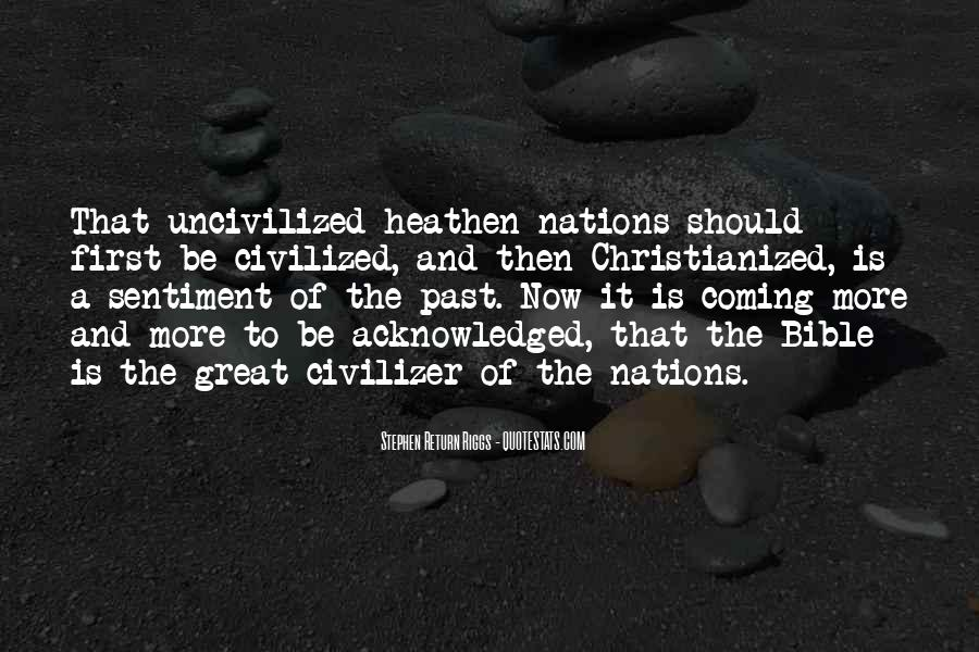 Sir John Hegarty Quotes #935073