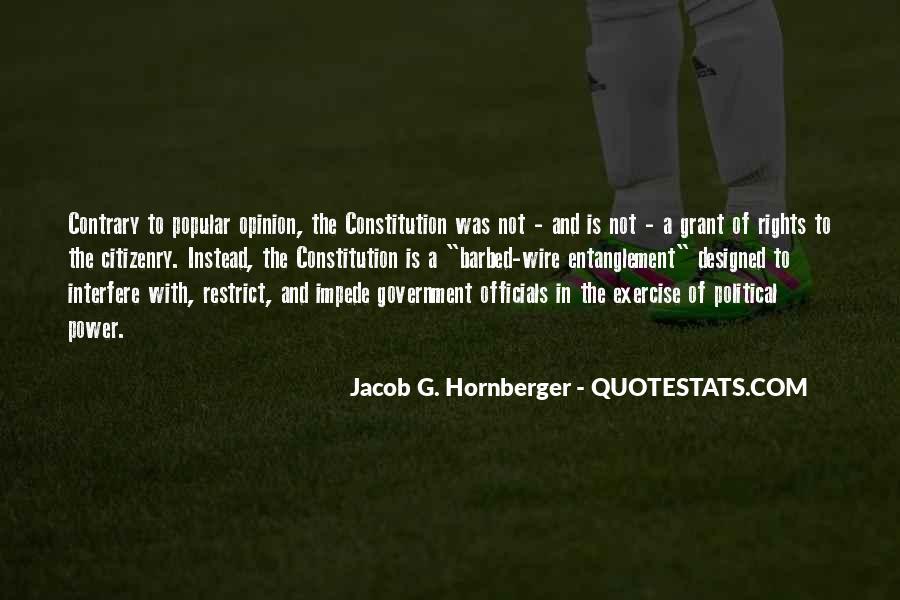 Sir John Talbot Quotes #1266261