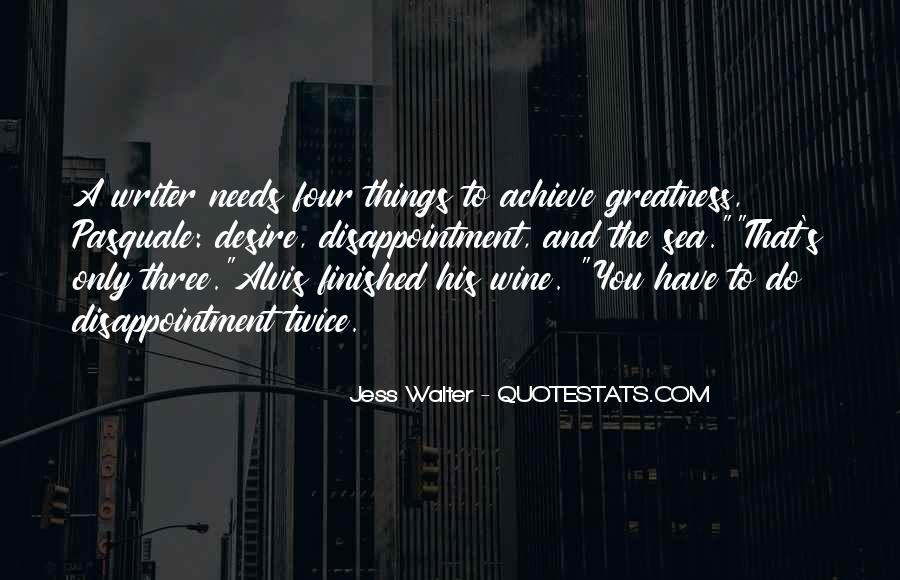 Sir Ratan Tata Quotes #1432757