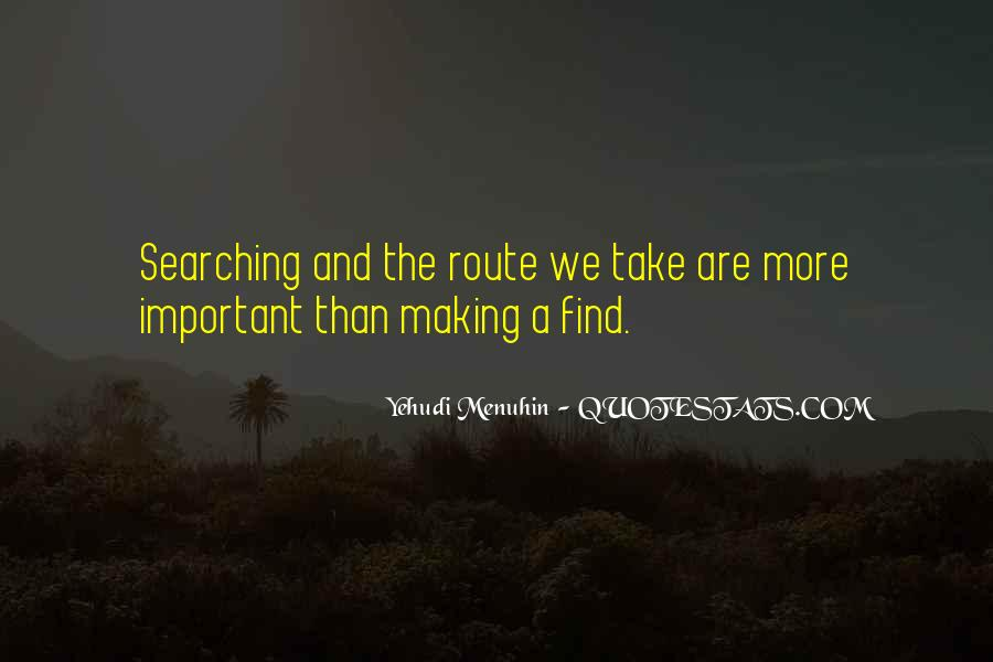 Sir Ratan Tata Quotes #1824324