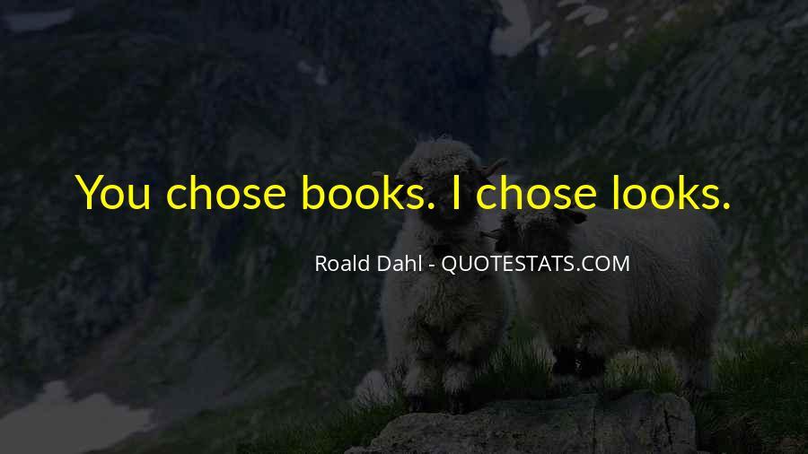 Sir Ratan Tata Quotes #422248