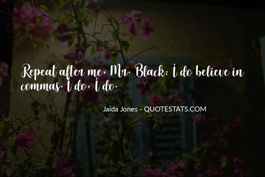 Sirius Black And Remus Lupin Quotes #1707867
