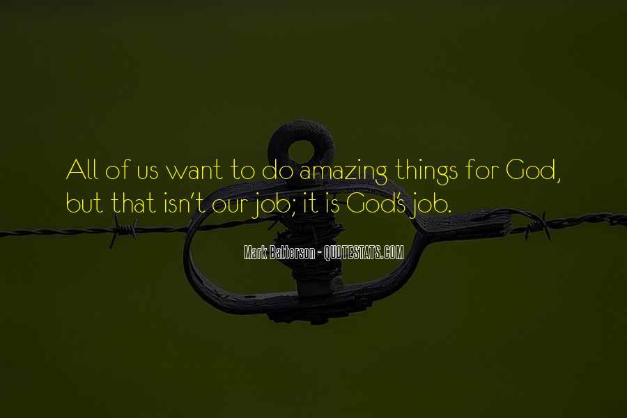 Sister Pirivu Quotes #1111485
