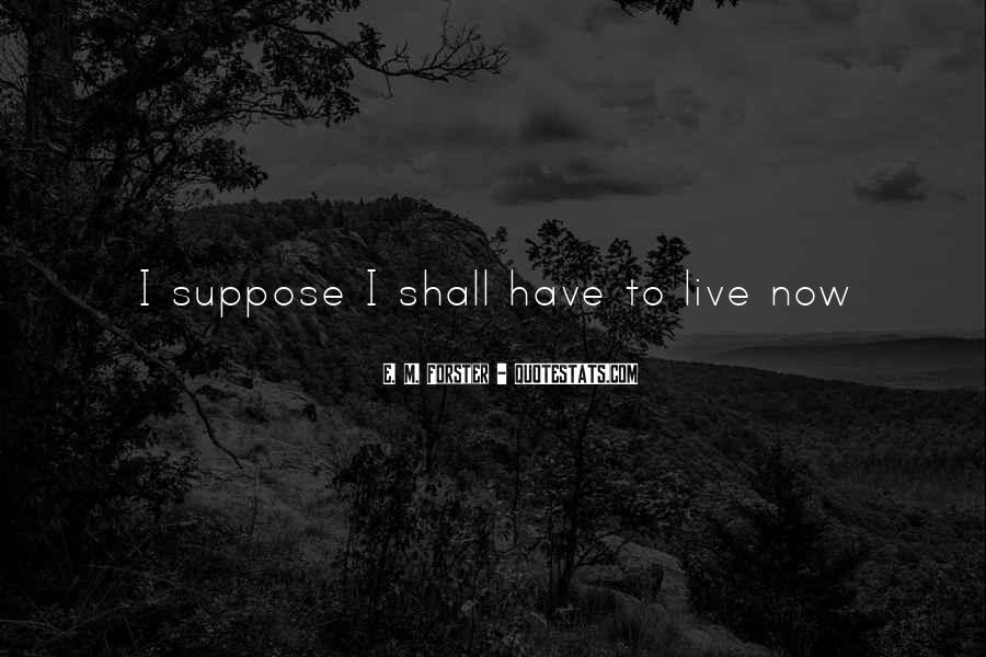 Sister Pirivu Quotes #1386150