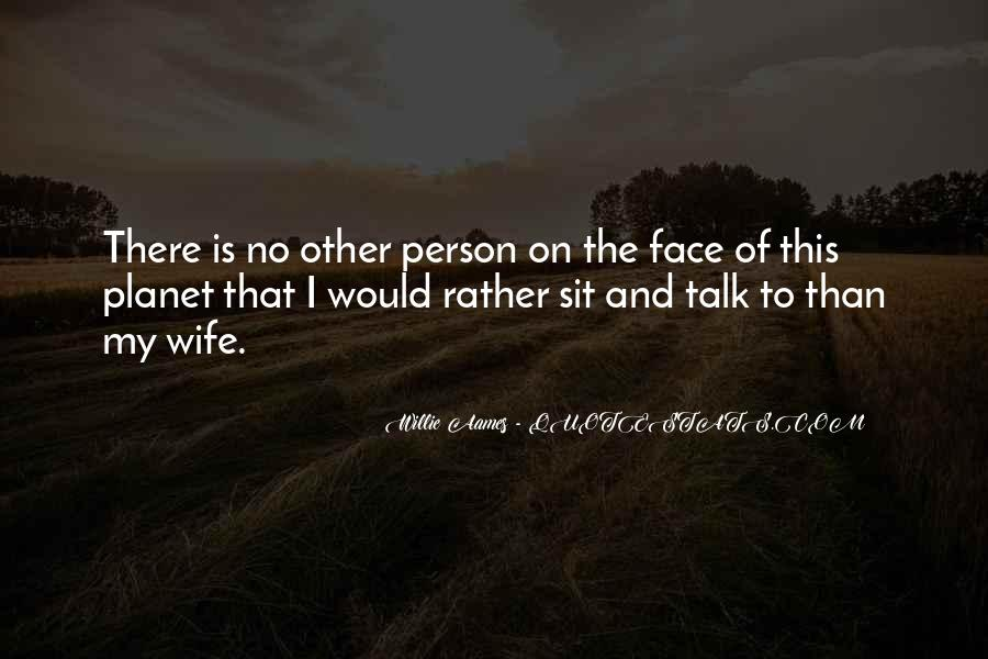 Sit On Your Face Quotes #859293
