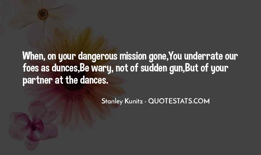 Siva Kaneswaran Quotes #405303