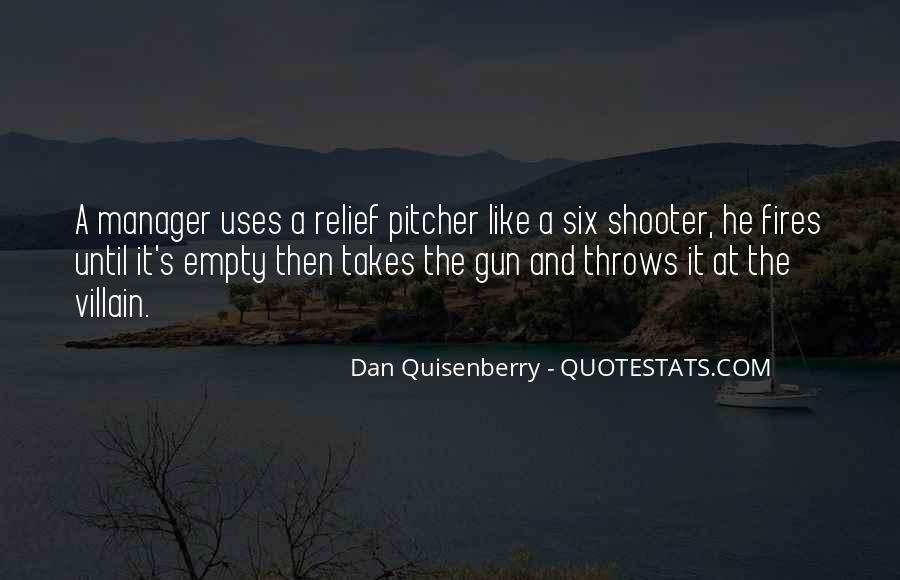 Six Gun Quotes #1174199