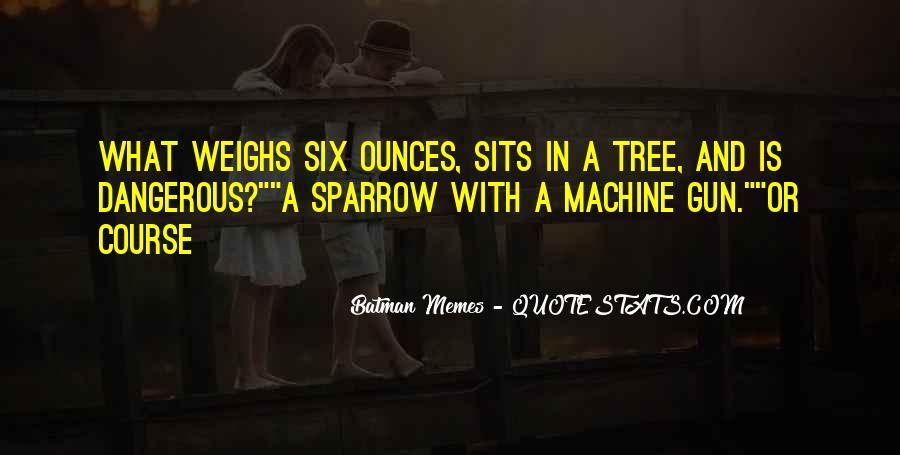 Six Gun Quotes #413542