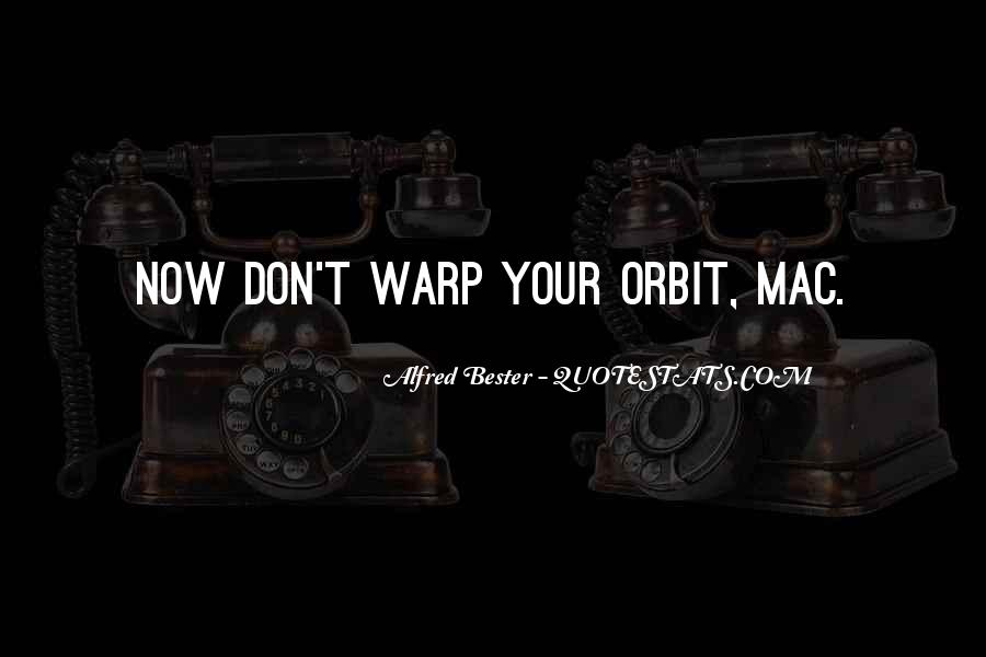 Sixties Scoop Quotes #24649