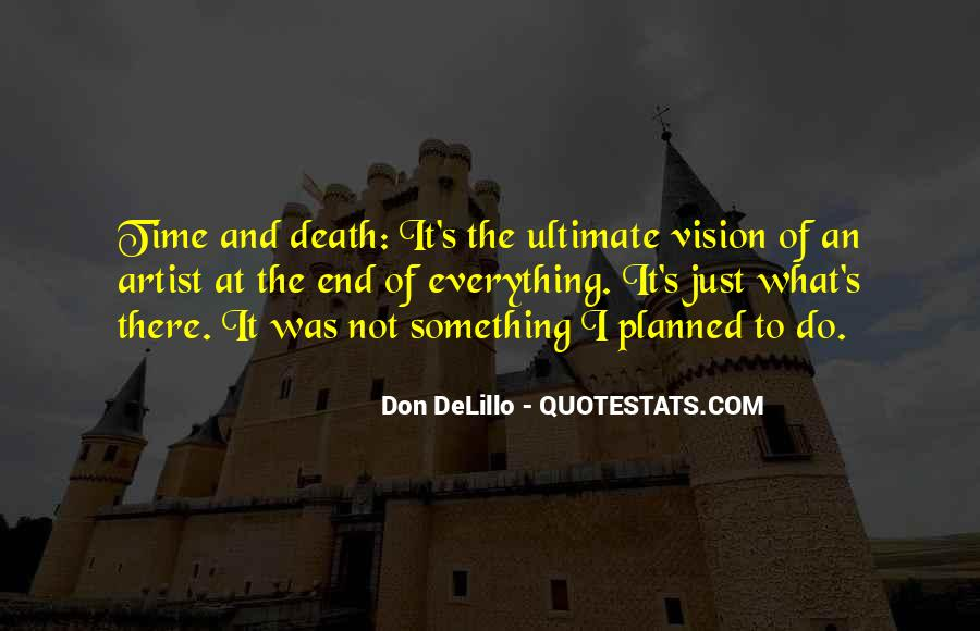Quotes About After Death Communication #1140019