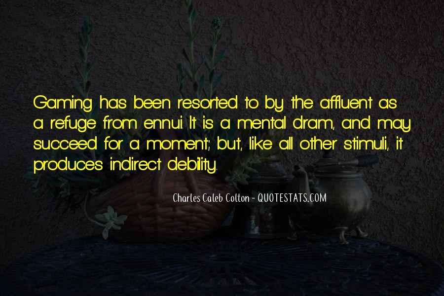 Skaldak Quotes #1858776