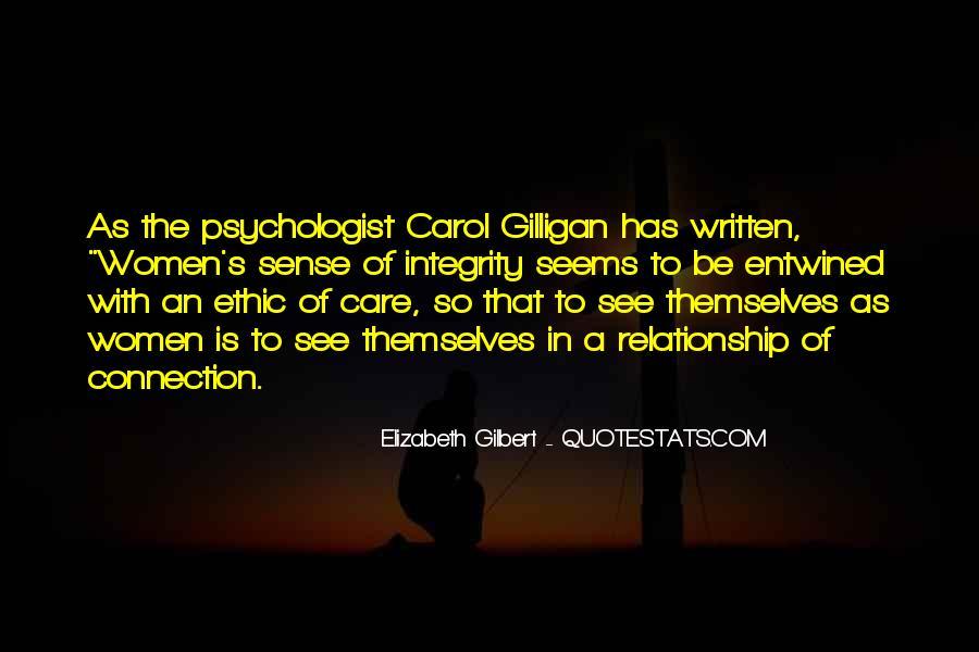 Skallagrigg Quotes #121297