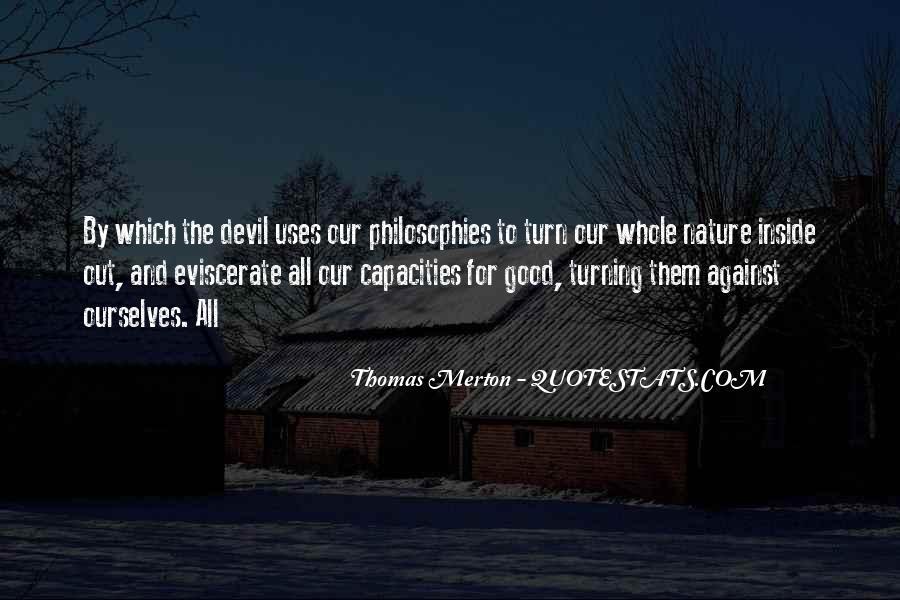 Ski Racing Motivational Quotes #1130403
