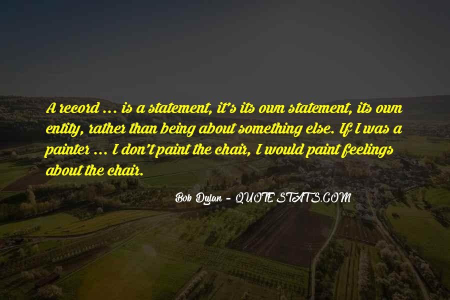 Ski Racing Motivational Quotes #720630