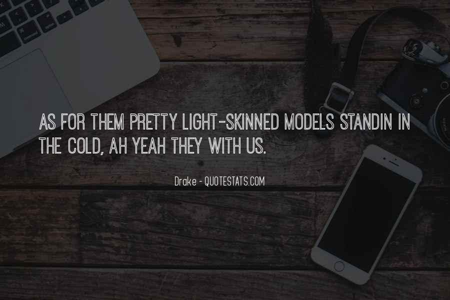 Skinned Quotes #467242