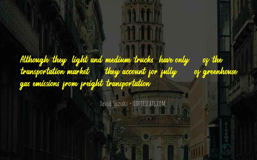 Skippy Handelman Quotes #515132