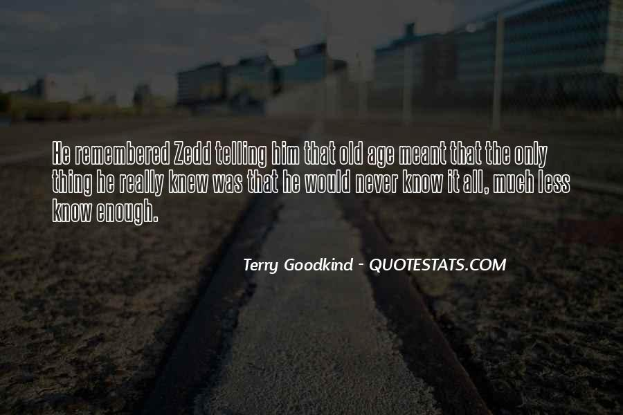 Skippy Handelman Quotes #970449