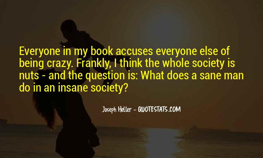 Skippyjon Jones Book Quotes #1370211