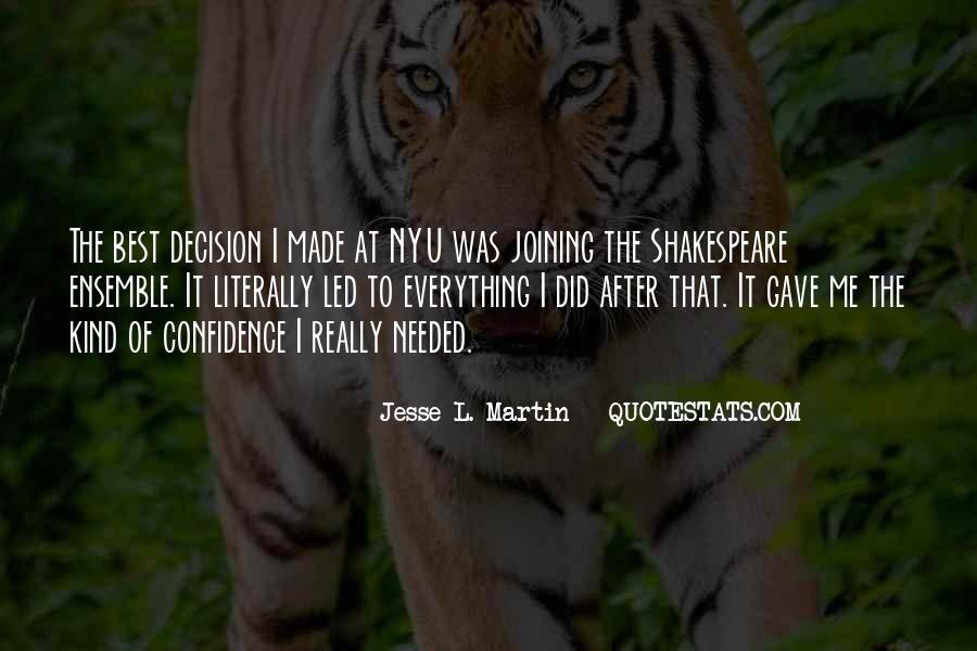 Skippyjon Jones Book Quotes #715636