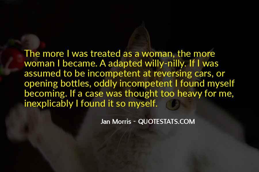 Skippyjon Jones Book Quotes #989233
