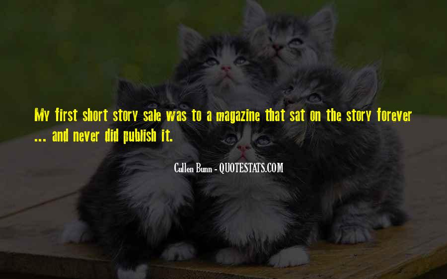 Sks Quotes #1460884