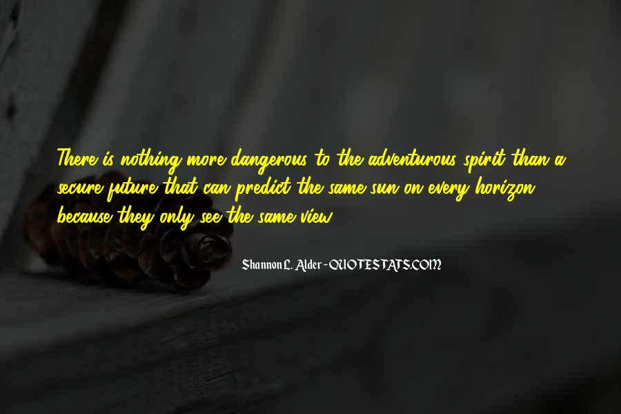 Sks Quotes #61404