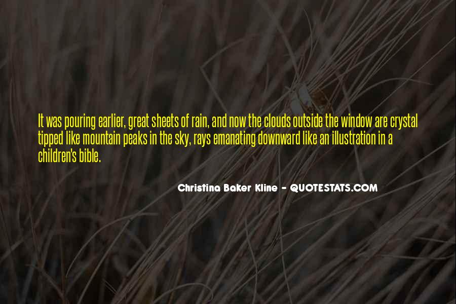 Sks Quotes #662360
