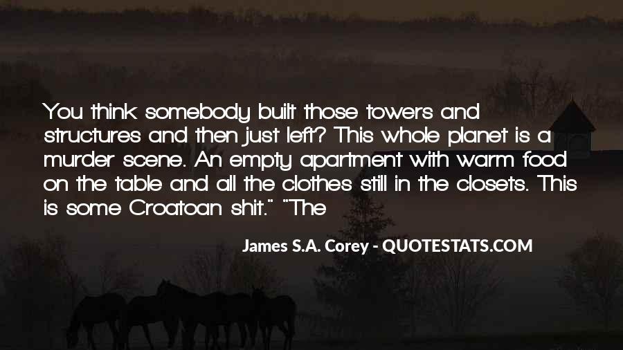 Skulduggery Pleasant Valkyrie Cain Quotes #185020