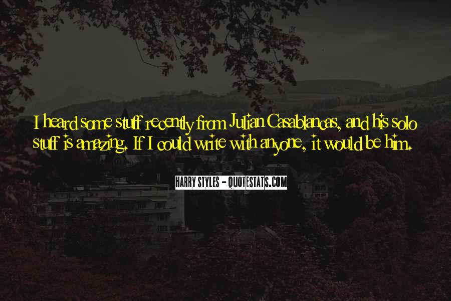 Skulduggery Pleasant Valkyrie Cain Quotes #231103