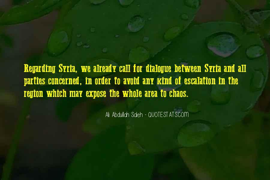 Sky Diggins Quotes #1719378