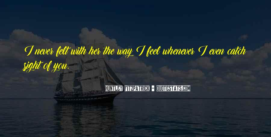 Sky Diggins Quotes #1839402