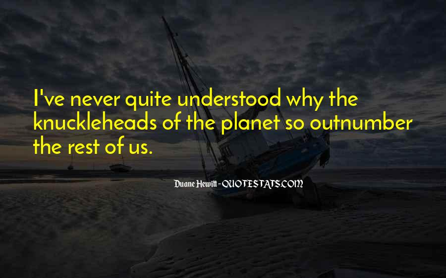 Sky Diggins Quotes #813082