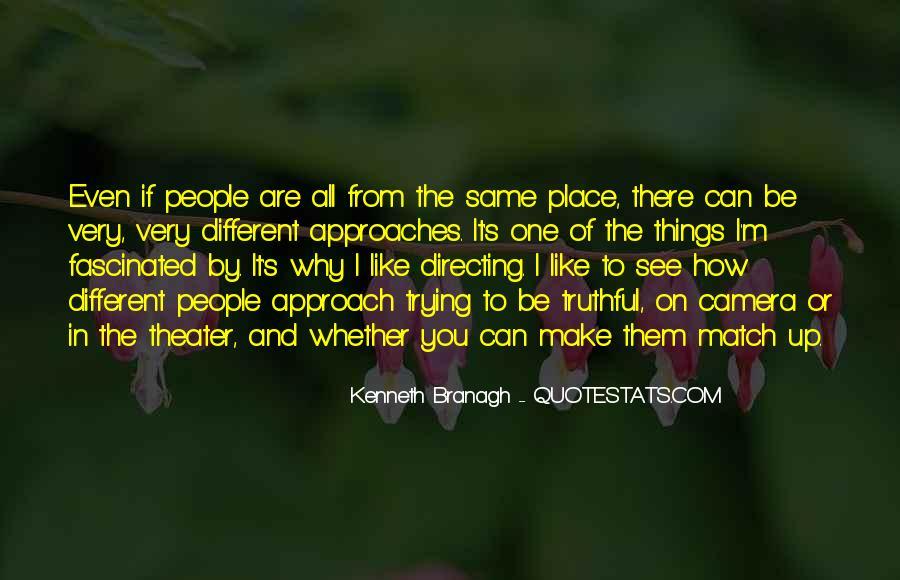 Skylander Giants Quotes #140694
