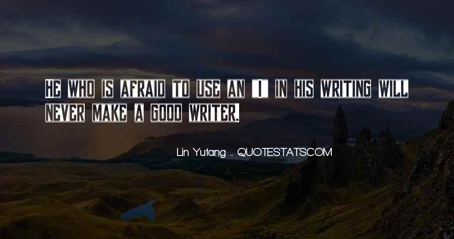 Skyrim Dragon Quotes #1525820