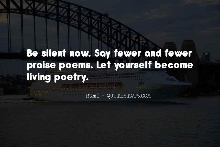 Skyrim Loading Screens Quotes #1337755