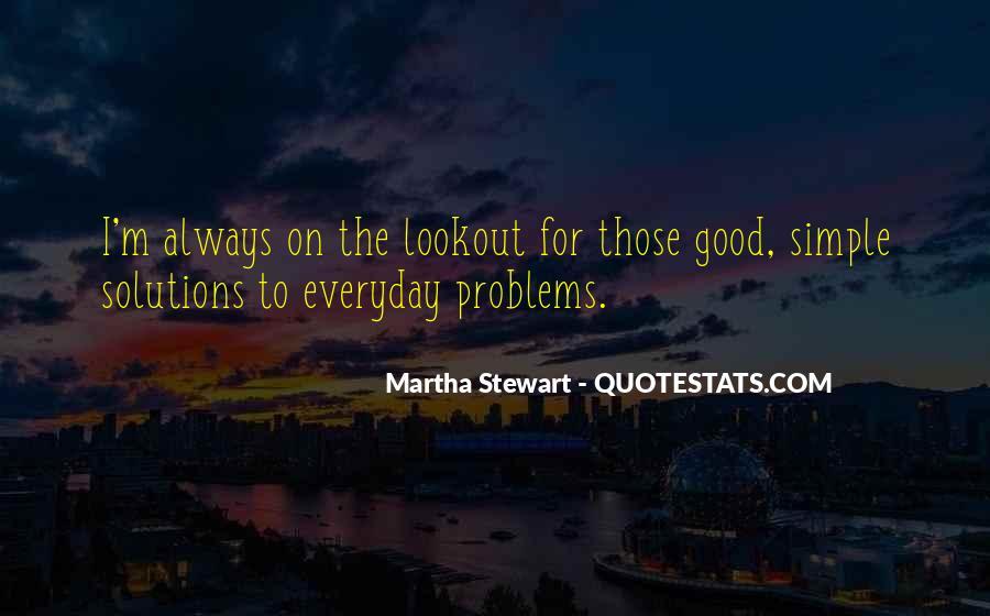 Slanted Eyes Quotes #1557887