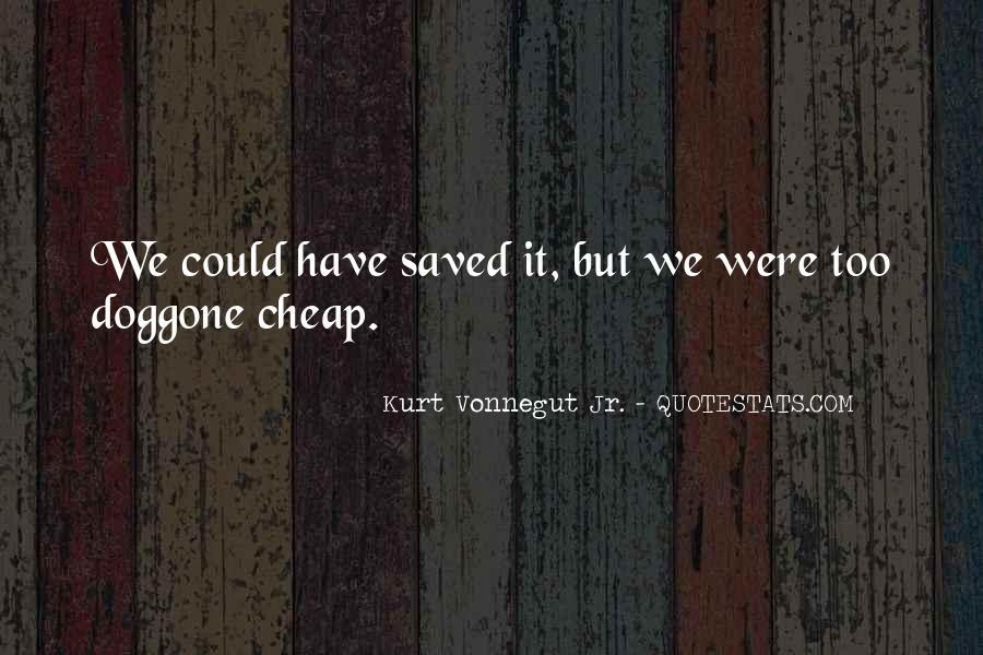 Slap Love Quotes #1175409