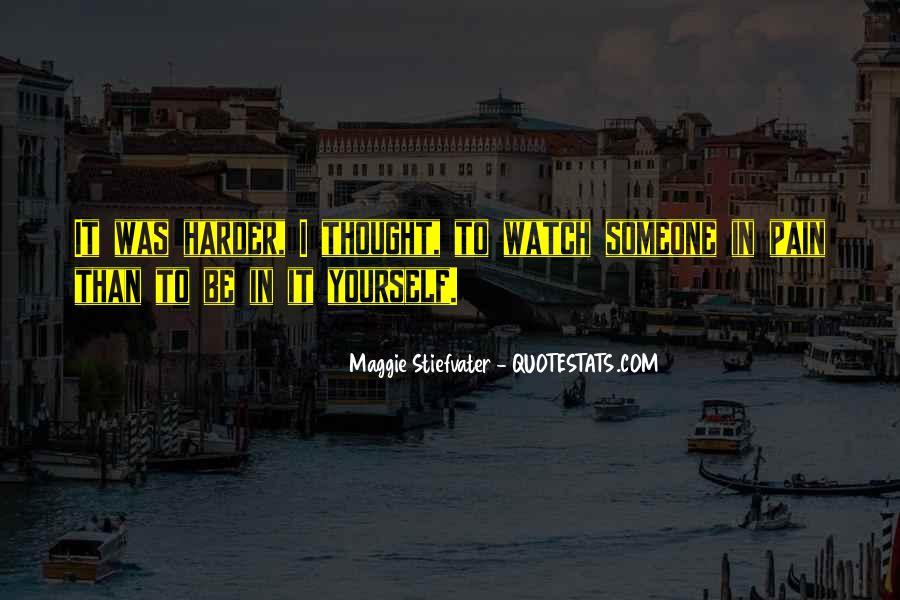 Slap Love Quotes #820412