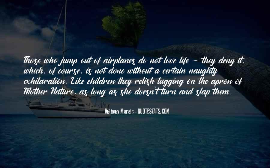 Slap Love Quotes #840339