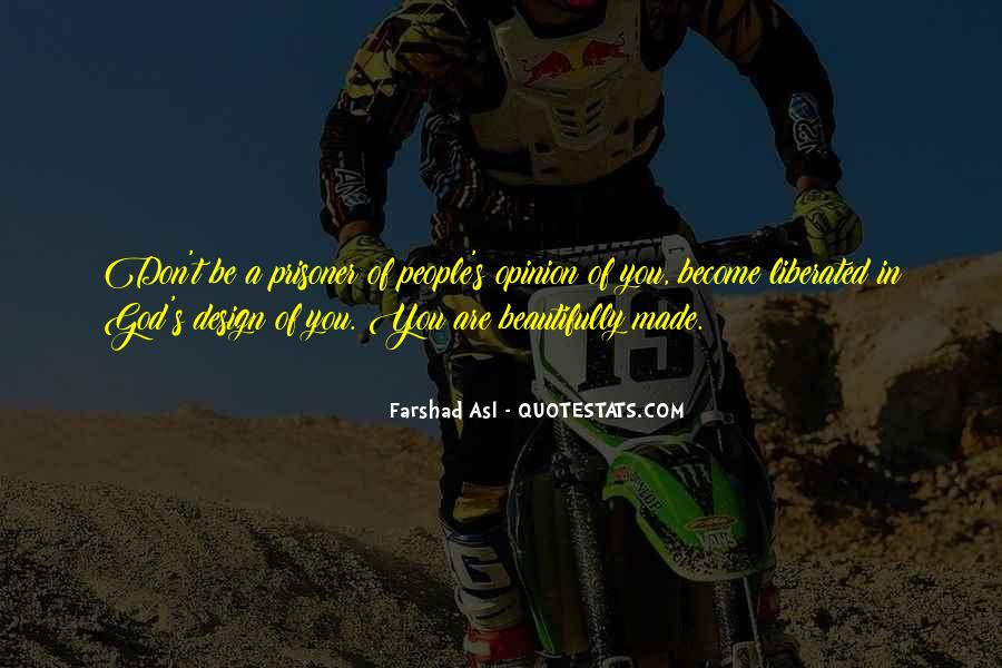 Quotes About Beautifully #197493