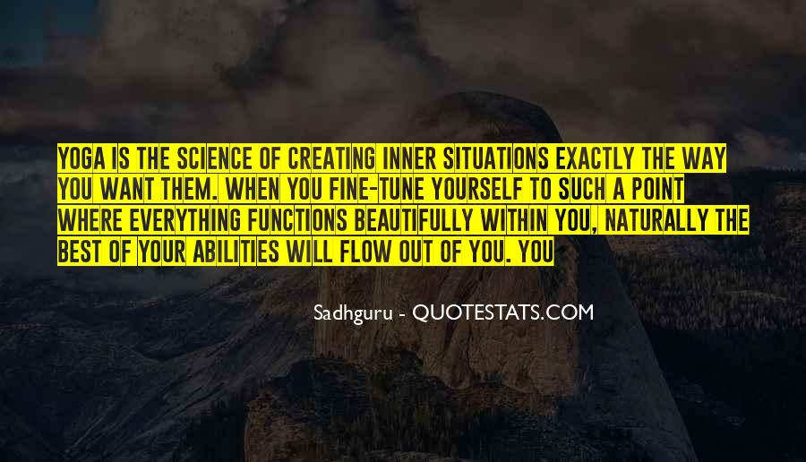Quotes About Beautifully #198213