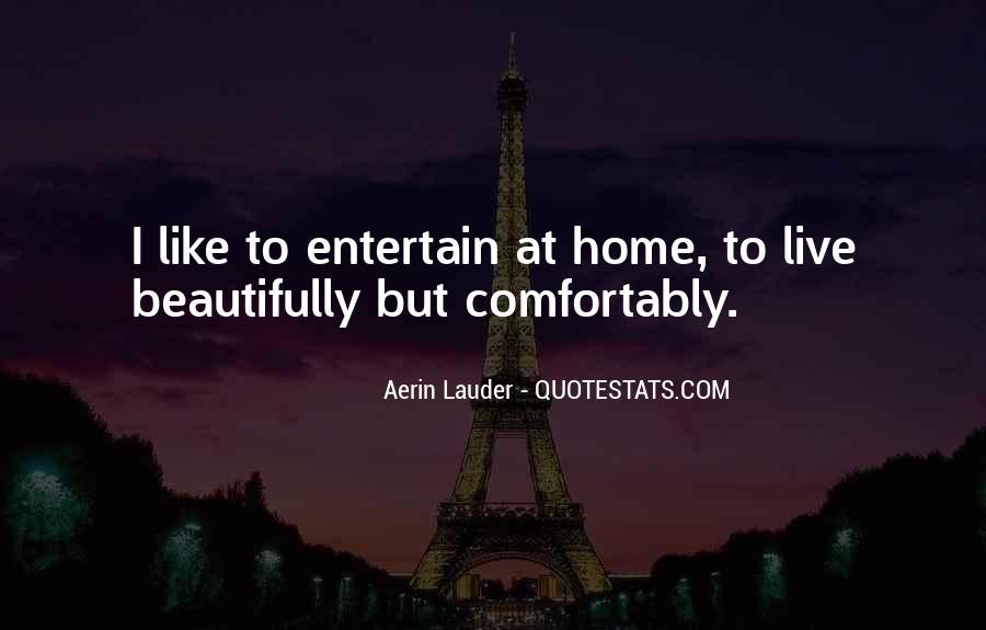 Quotes About Beautifully #204404