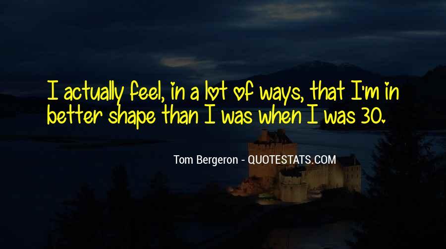Sleepover Spongebob Quotes #193203